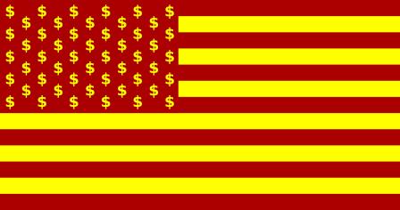 2000px-capitalist_flag-svg